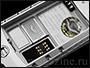 Телефон Vertu Ascent 2010 Black