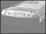 Телефон Vertu Ascent 2010 Black