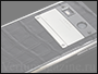 Телефон Vertu Aster Black Alligator