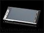 Телефон Vertu Aster Onyx Calf