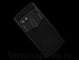 Телефон Vertu Aster P Gothic Jade Black Calf