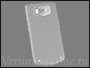 Телефон Vertu Constellation V Black