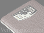 Телефон Vertu Constellation V Mocha