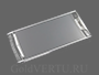 Телефон Vertu New Signature Touch Jet Alligator Black