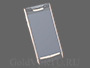 Телефон Vertu New Signature Touch Jet Calf Red Gold