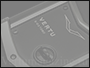 Телефон Vertu Signature S Design Pure Black Russian