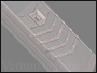 Телефон Vertu Signature S Design Pure Chocolate Exclusive