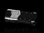 Телефон Vertu Signature S Design Black Alligator Russian