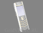 Телефон Vertu Signature S Design Red Calf Russian