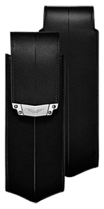 Чехол Vertu Signature S Design Steel