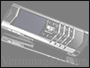 Телефон Vertu Signature S Design Steel Russian Exclusive