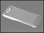 Телефон Vertu Signature Touch Jet Alligator