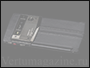 Телефон Vertu Signature Touch Pure Jet Calf
