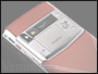 Телефон Vertu Signature Touch Vertu For Bentley