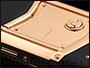 Телефон Vertu Signature S Design Gold Exclusive