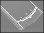 Телефон Vertu Ti Titanium Black Alligator